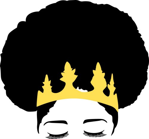 afro_crown_half_face_v2.paperflodesign001.jpeg